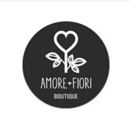 AMORE+FIORI, цветочный магазин, Цветы,,  Актобе