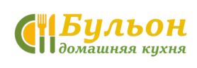 Бульон, служба доставки готовых блюд, Доставка готовых блюд, Владимир