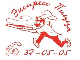 Экспресс-Пицца, служба доставки, Доставка готовых блюд, Владимир