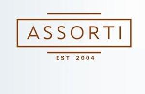 Assorti WASABI SUSHI, суши-бар, Суши-бары / рестораны,,  Актобе