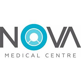 Медицинский диагностический центр NOVA, Медицинский диагностический центр, Костанай