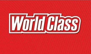 World Class, фитнес-клуб, Фитнес-клубы, Тренажёрные залы,,  Актобе
