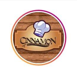 CINNAMON, кулинарная студия,Кулинарные курсы,,Актобе