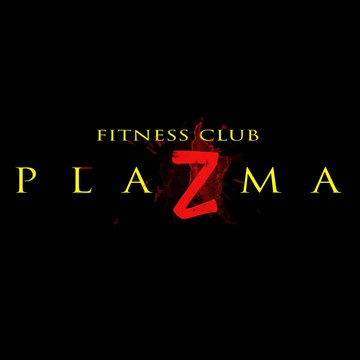 Фитнес-клуб ПлаZма, Фитнес-клуб, Спортивный, тренажерный зал, Магадан