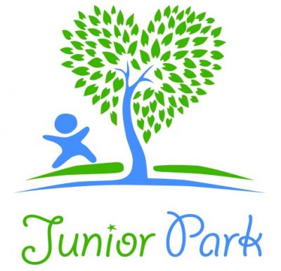 Junior Park, центр раннего развития детей Центры раннего развития детей
