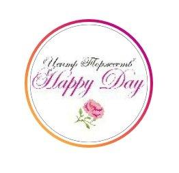 Happy Day, центр торжества,Организация и проведение праздников,,Актобе