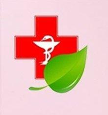 Куаныш, оздоровительный центр, Оздоровительный медицинский центр.,  Актобе
