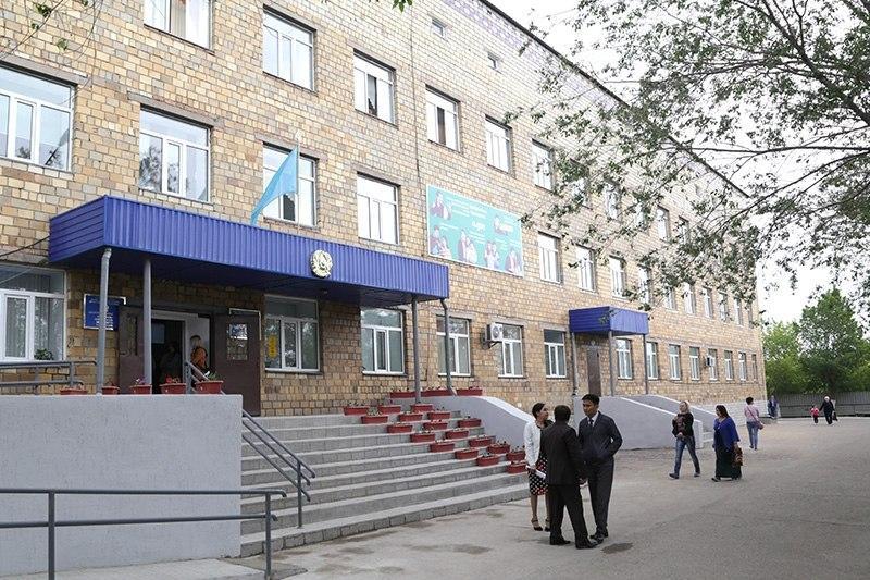 Поликлинника г.Шахтинск начала оказывать консультации в онлайн режиме