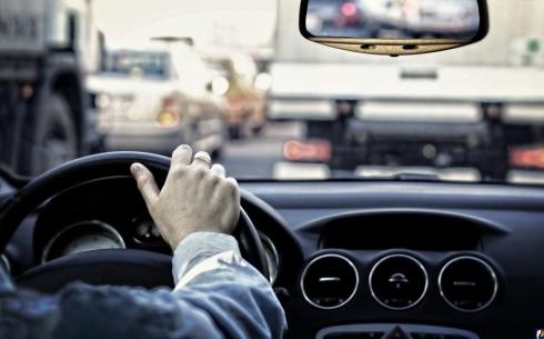 Между Карагандой, Абаем, Саранью и Шахтинском можно передвигаться на авто без электронного пропуска. Междугородние автобусы не запущены