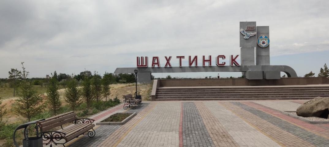 Рост заболеваемости в Шахтинске увеличился в 10 раз