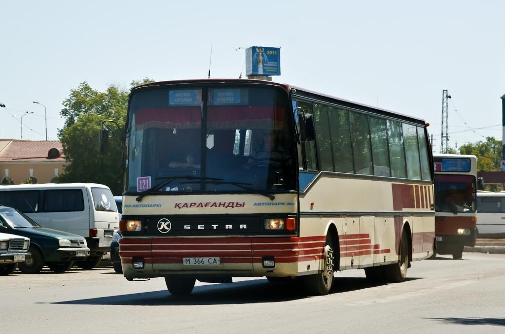 Стало известно будет ли работать 121 автобус с 5 июля