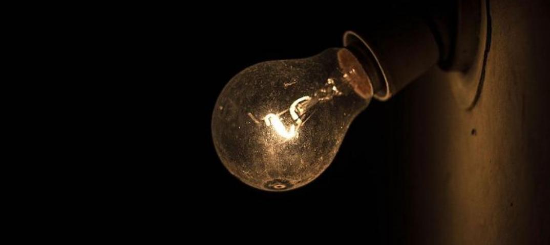 Плановые отключения электроэнергии 24 сентября 2020 года
