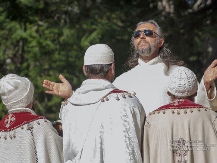 «Ради звездочек». Кураев осудил разгром секты Виссариона
