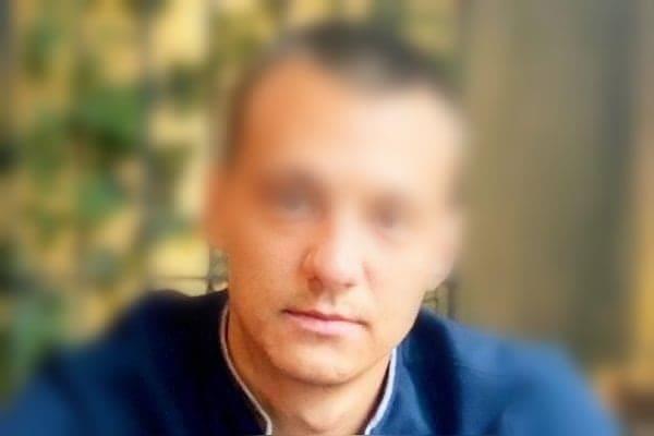 ВНИМАНИЕ РОЗЫСК ! 24–летний мужчина не вернулся с работы из посёлка Овощной