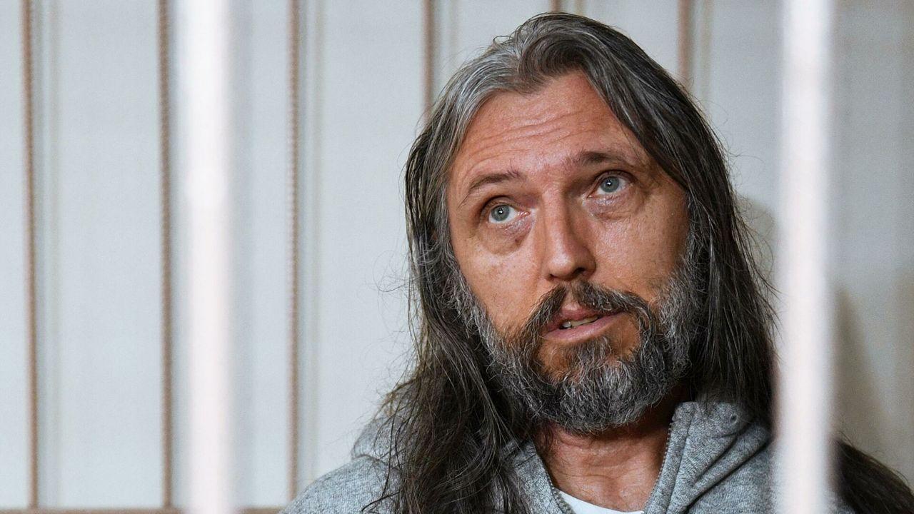Иск о ликвидации религиозной организации Виссариона направила в суд прокуратура Красноярского края