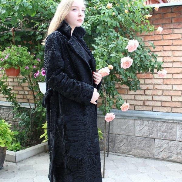 🤫Меховая Мастерская Любови Лавейкиной!