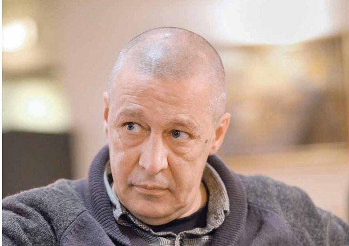 Суд смягчил приговор Михаилу Ефремову, осужденному за смертельное ДТП