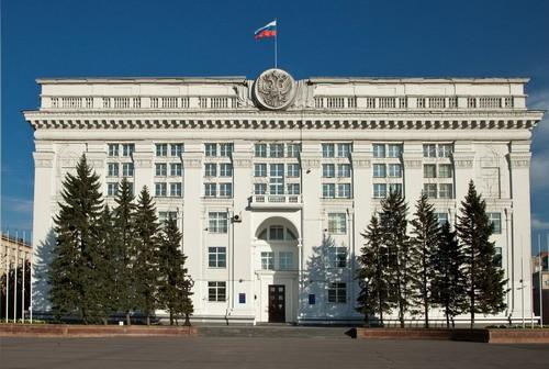 В Кузбассе вводят новые ограничения из-за ситуации с коронавирусом
