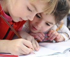 Губернатор поддержал предложение главного санврача Дона о десятидневных осенних каникулах в школах