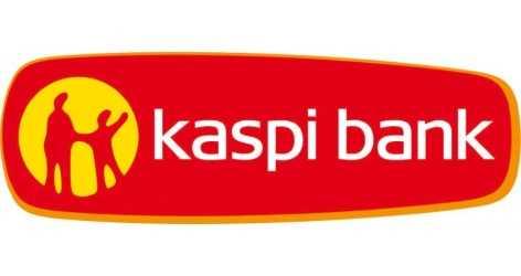 Kaspi банк прокомментировал