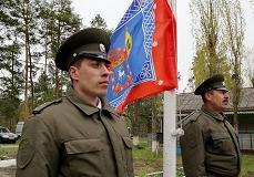 На Дону планируется увеличить численность казачьих дружин
