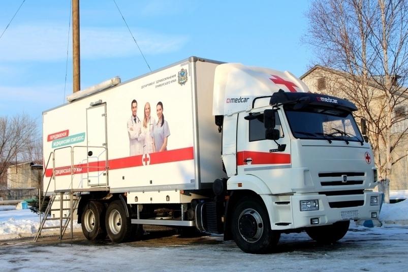 Можгинская РБ приглашает взрослое население Можги и Можгинского района пройти вакцинацию.