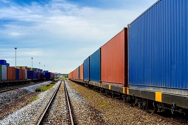 Перегрузочный комплекс контейнерных грузов появится в Азове
