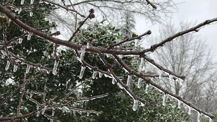 Сегодня в Азове ожидается облачная с прояснениями погода.
