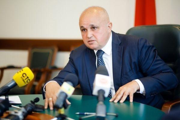 Эксперты поддержали решение главы Кузбасса Цивилёва пойти навстречу малому бизнесу