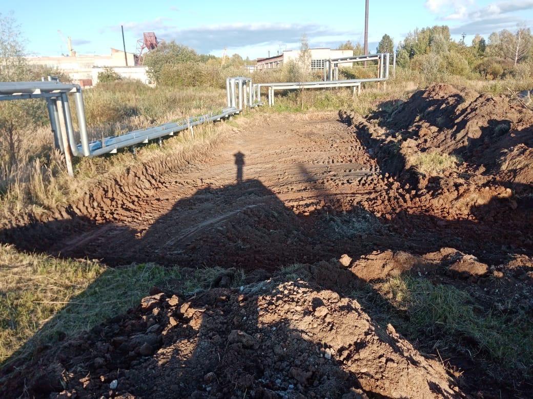 Систему водоснабжения реконструируют в 2021 году в Можге