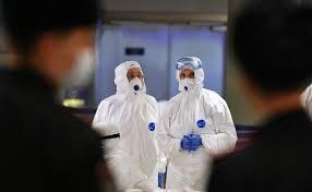 ⚡ 194 новых случая коронавирусной инфекции выявили в Удмуртии.