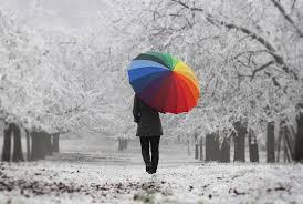 От минуса до плюса . Прогноз погоды в Азове на следующую неделю