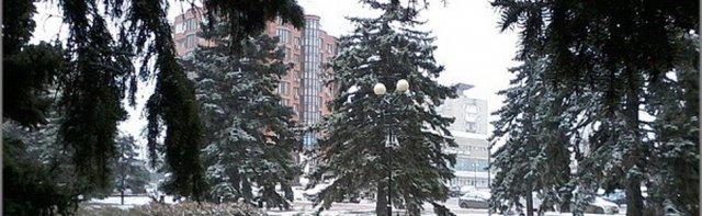 Неприязнь к Сенику ,казус Ращупкина от Симакова и новые вливания в экономику Азова