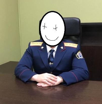 Сплетни городка Азов - В Азове высокопоставленный силовик устроил драку в баре