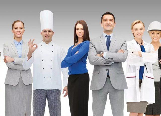 «Рынок труда 2021 года»: разбираемся, когда лучше всего искать работу