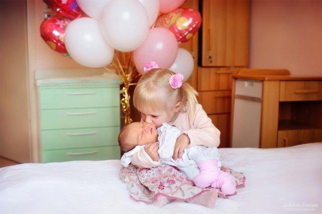 В 2020 году в Можге родились 222 мальчика и 225 девочек🎂