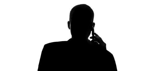 ВНИМАНИЕ!  новая схема телефонного мошенничества