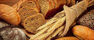 Ростовской области дали 45 млн рублей для стабилизации цен на хлеб