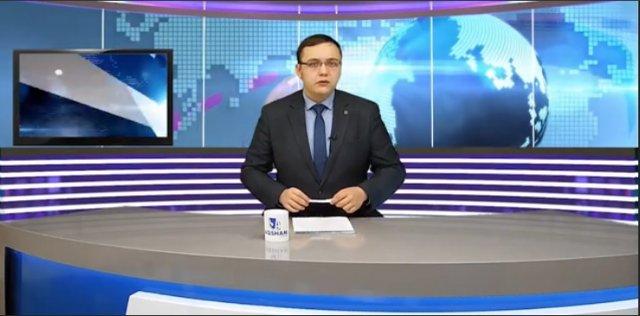 Новости республики, Карагандинской области и города Сатпаев от 25.01.2021