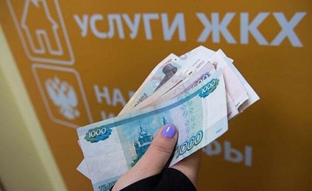 Первое место на Юге России по росту цен на услуги ЖКХ заняла Ростовская область