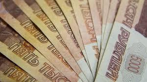 «Сюрприз»: эксперт рассказал, в каких случаях банк может списать деньги с вашего вклада