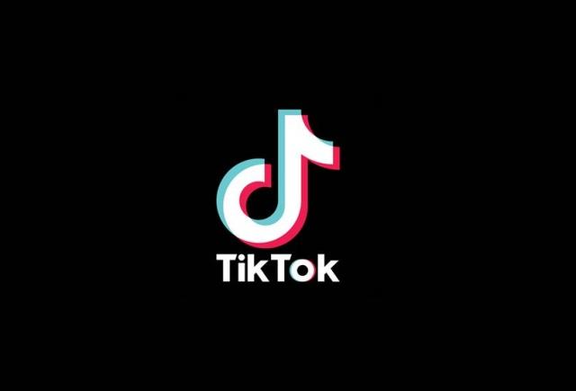 «Левада-центр»: число российских пользователей TikTok повысилось в 7 раз