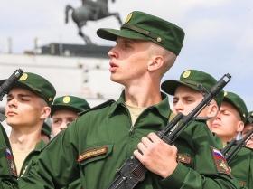 «Они – настоящие ребята»: депутат Госдумы Юрий Швыткин о защитниках Отечества