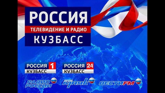 С 1 марта в России меняются правила прохождения техосмотра