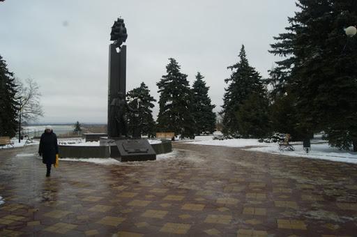 Конец февраля в Ростовской области ожидаются с проливными дождями и снегом