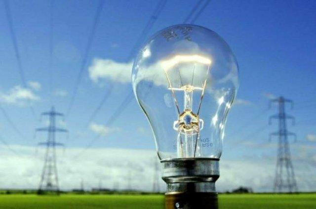 2 марта ,в Азове и азовском районе , плановое отключение электричества