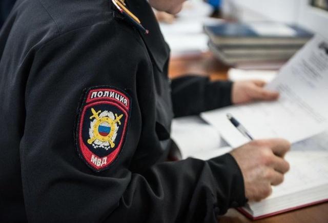 По заявлению Красноярскэнергосбыта на руководителя ООО «Энергия» завели уголовное дело за долг более 70 млн. рублей
