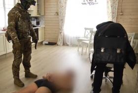 В Красноярске полиция «накрыла» вебкам-студию