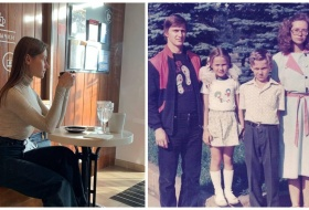 «Надеюсь, еще случится то, что поможет мне ожить»: красноярка больше 20 лет ухаживала за больными родственниками