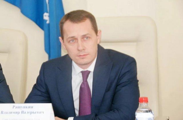 Сегодня  Азовский городской суд не удовлетворил очередной иск Ращупкина В.В. о защите чести, достоинства и деловой репутации.